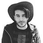 Mahdi Bina_Profile Picture.jpg
