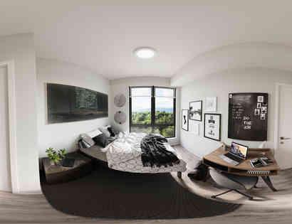 BEDROOM UNIT A  FINAL_001.jpg