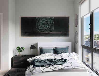 BEDROOM UNIT D FINAL_001.jpg
