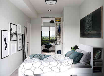 BEDROOM UNIT D FINAL_002.jpg