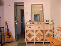 accommodation jerusalem    vacation rental jerusalem