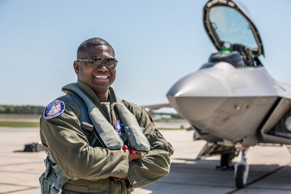 Jones Beach Airshow for Bethapage Federal