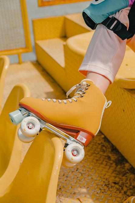 retro-rolla-roller-skate-rental-toronto-6.jpg