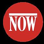 NOW_Magazine_Logo.png