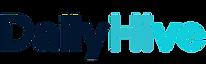 DAily-Hive-Logo-Website-size-300x300_edi