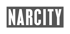 Narcity_logo_edited.png