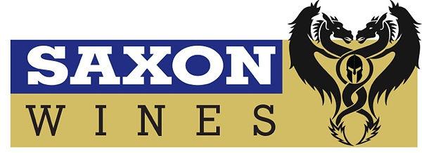 Saxon Wines Logo.jpeg