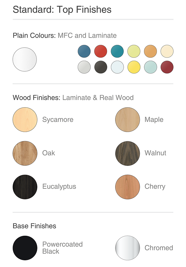 StandardFurniture_Colours_Circles.png