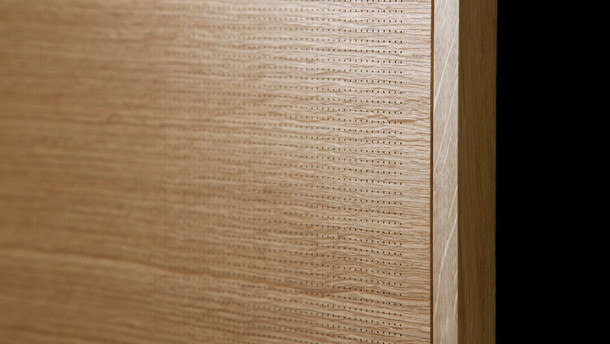 Oak Wall Panel JCL Workbench Design_edit