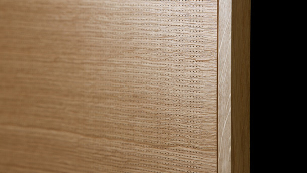 Oak Wall Panel JCL Workbench Design_edit