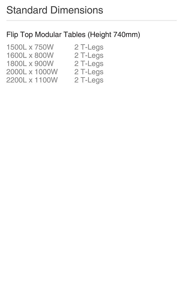 SLAB_DIMS.jpg