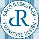 DAVID RASMUSSEN -LOGO.png