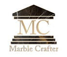 MARBLE CRAFTER LOGO.png