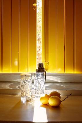 Maison Lemoni
