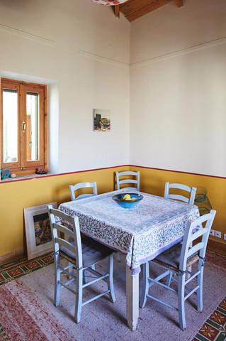 Maison Nafsika