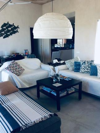 Villa Vathy