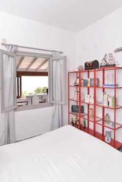 Appartement Vrohia