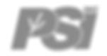 PSI Logo Rev.png