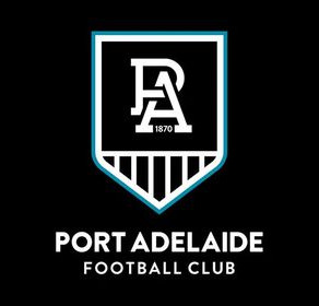 Ranking Port Adelaide's AFL coaches- Who is the best?