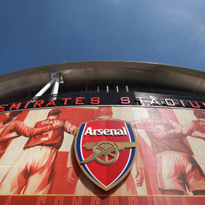 Arsenal out of European Super League, now Kroenke should be next.