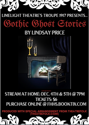 gothic ghost stories.PNG