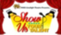 showustalentshow2.jpg