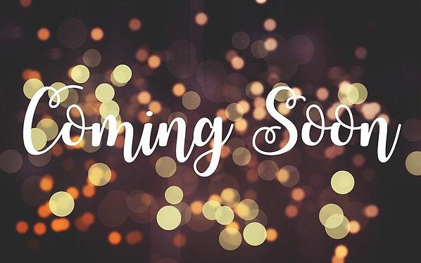 coming-soon-1898936_960_720.jpg
