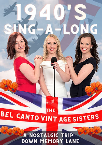 1940's sing-a-long.jpg
