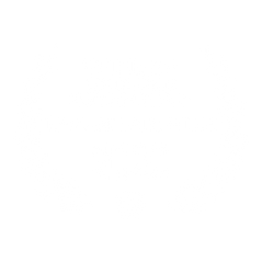 Mountainfilm2020-CharlieFowler-White.png