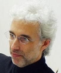 Джон Адлер