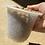 Thumbnail: Clear chubby wanxiang pot