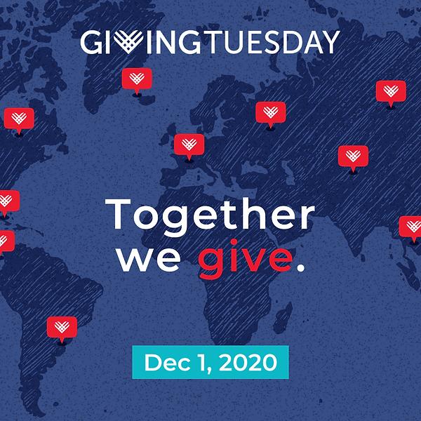 Instagram - Together We Give.png