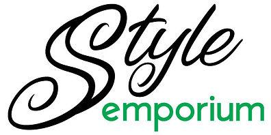 Style-Emporium.jpg