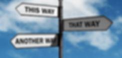 directions 2.jpg