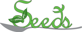 Seeds-logo-Final (1).png