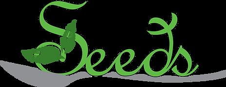 Seeds-logo-Final (1).png