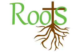 Roots--Final_edited.png