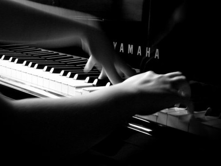 1er Piano Day