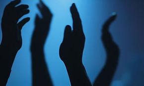 Hand-clapping-006.jpg