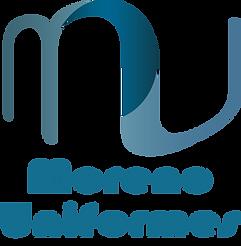 Copia de Logo Moreno Uniformes.png