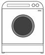 洗濯機 色付き.png