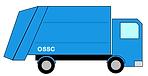 パッカー OSSC.png