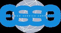 LOGO COMP.png