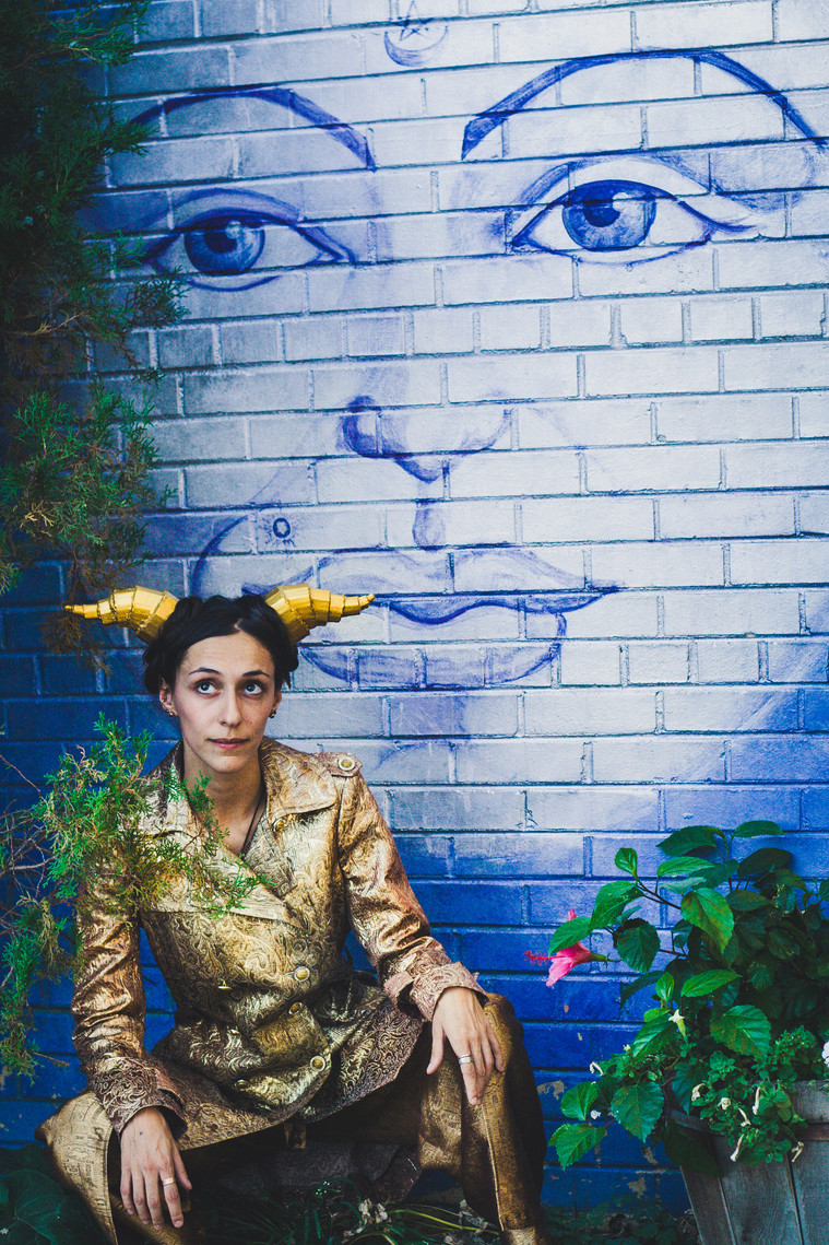 golden goat6.jpg