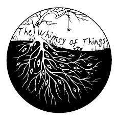 whimsy logo transparent.png