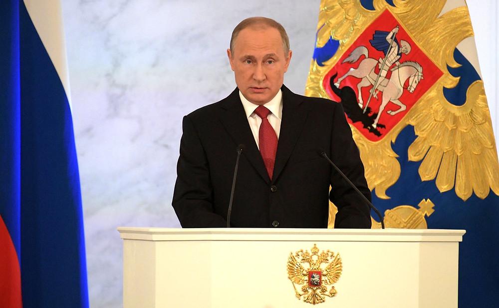 Фото с сайта Президента России http://kremlin.ru/events/president/news/53379/photos/46449