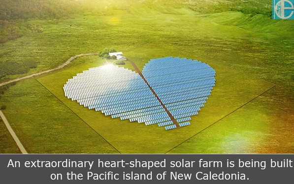 От всего сердца! Проект #энергияСтихий
