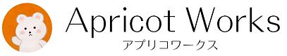 サイト右ロゴ-のコピー2.png
