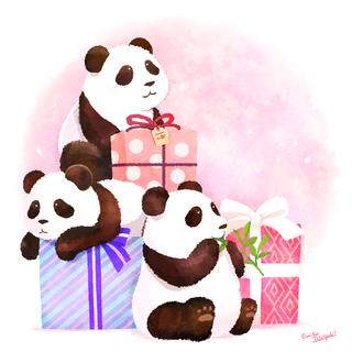 パンダ販売用 のコピー.png