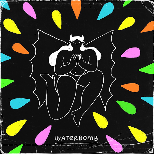 waterbobm_coverwaterbomb_final.png